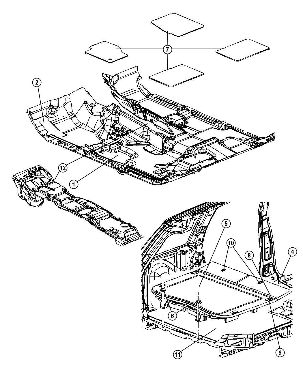 Belt Diagram International Trucks Html