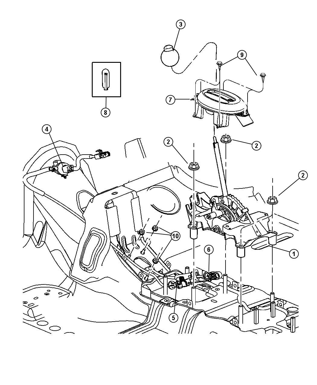 Dodge neon master cylinder diagram on infiniti i30 transmission problems