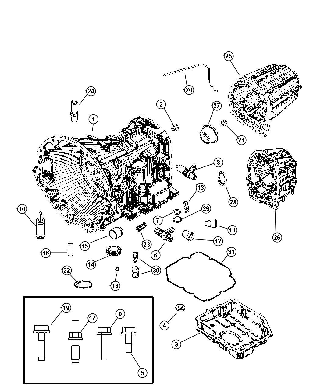 Dodge Ram Quad Cab Radio Wiring Diagram