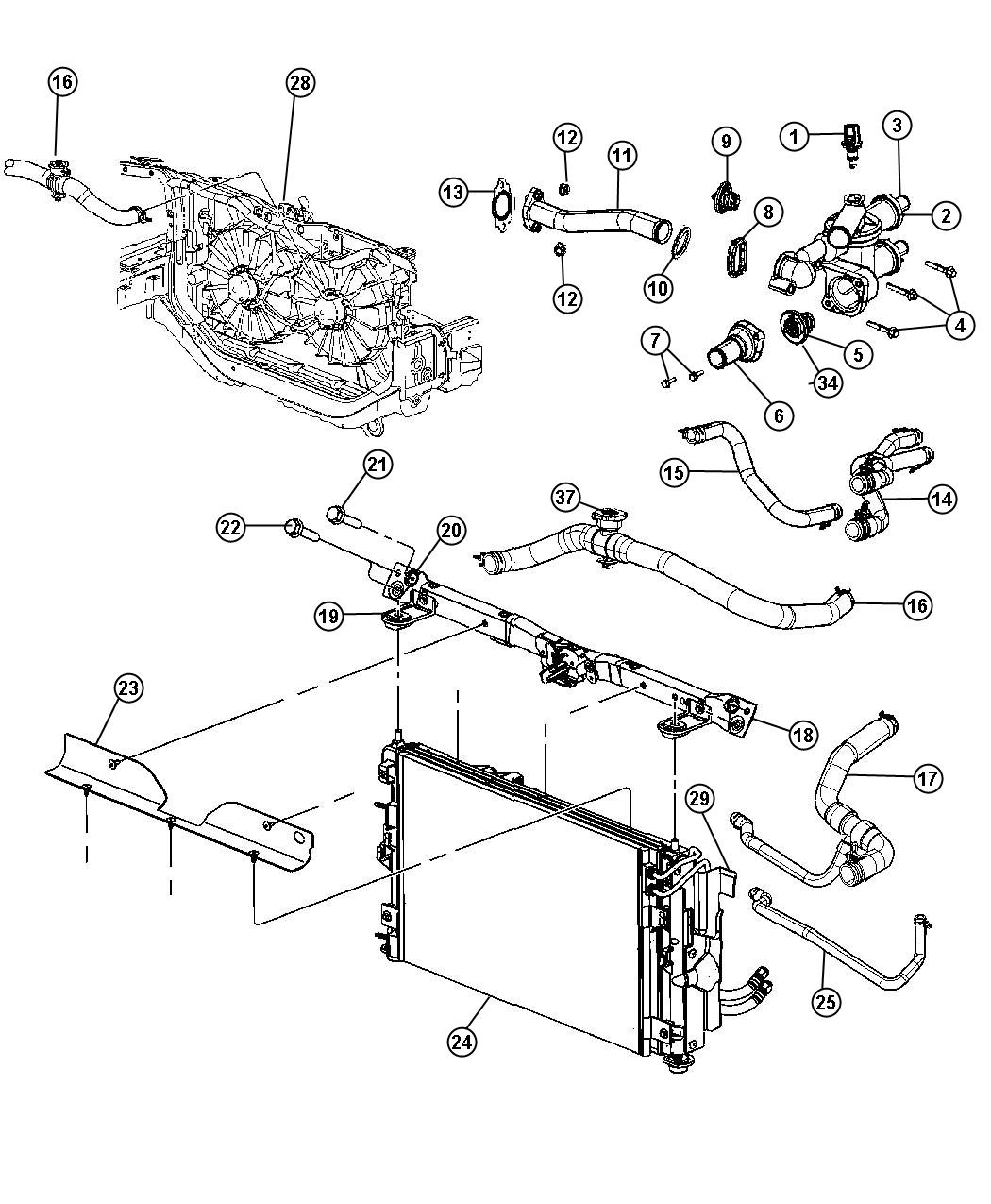 Dodge Charger 5 7 Hemi Engine Diagram Dodge Wiring