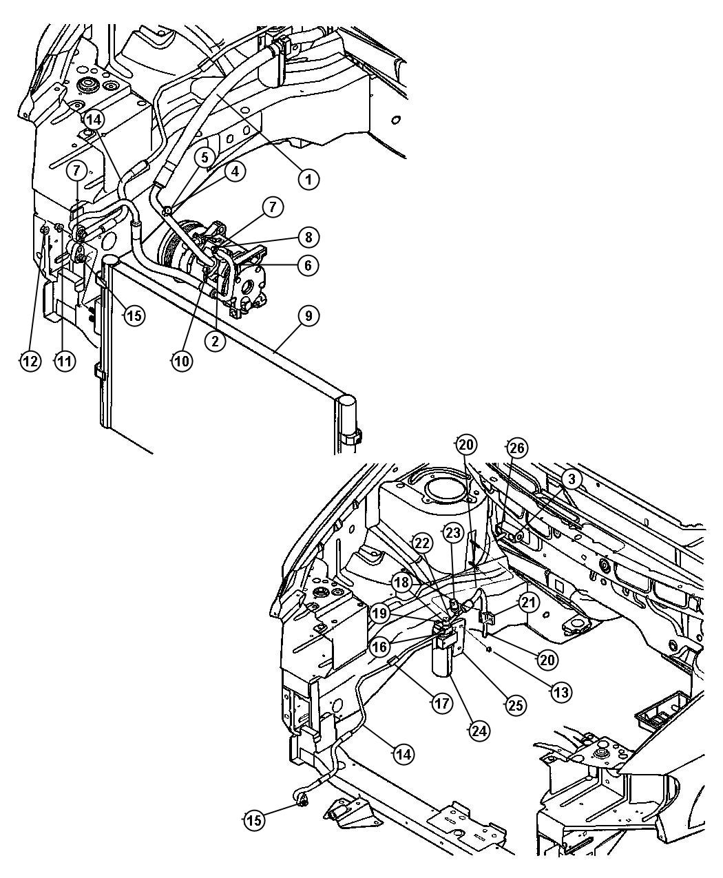 83 vortec v8 truck likewise 2008 chrysler town and country ke parts diagram html in addition
