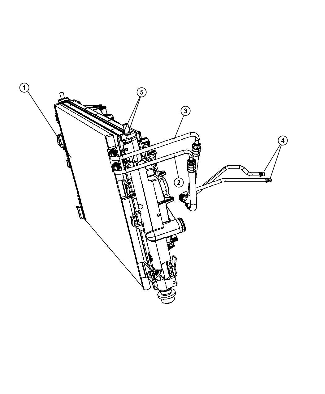 Wiring Diagrams Chrysler Aspen Chrysler Auto Wiring