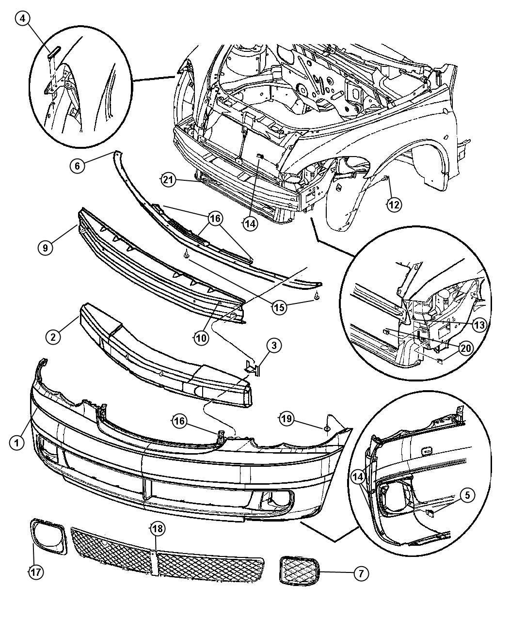Acura Mdx Fuse Panels Acura Auto Fuse Box Diagram