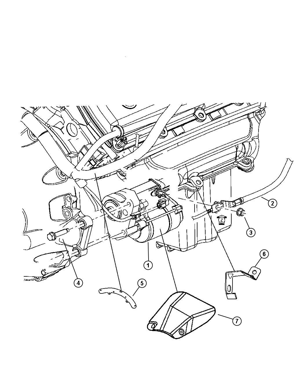 Doc Diagram Motors By Jules Bartow Goldvein Power