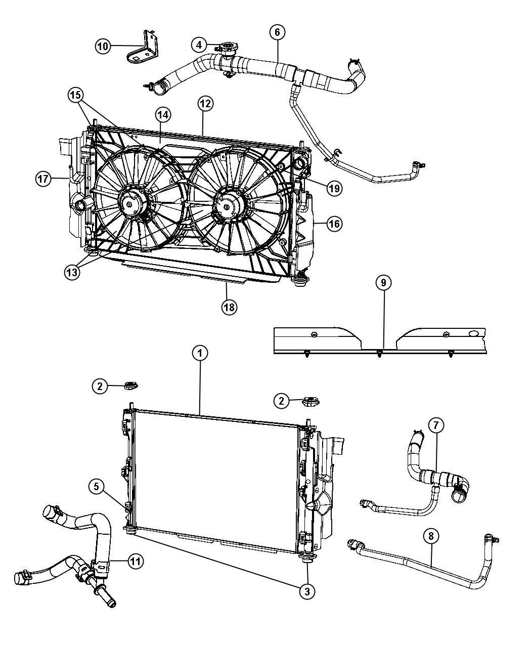 Wiring Diagram 32 Chrysler Parts Diagram