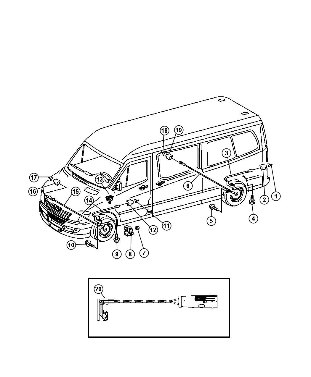 Ford Escape Diagram Ford Auto Wiring Diagram
