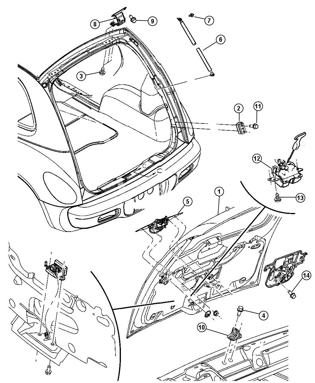 Engine and jet drive further t11046814 timing belt diagram 96 subaru legacy 2 2 together with