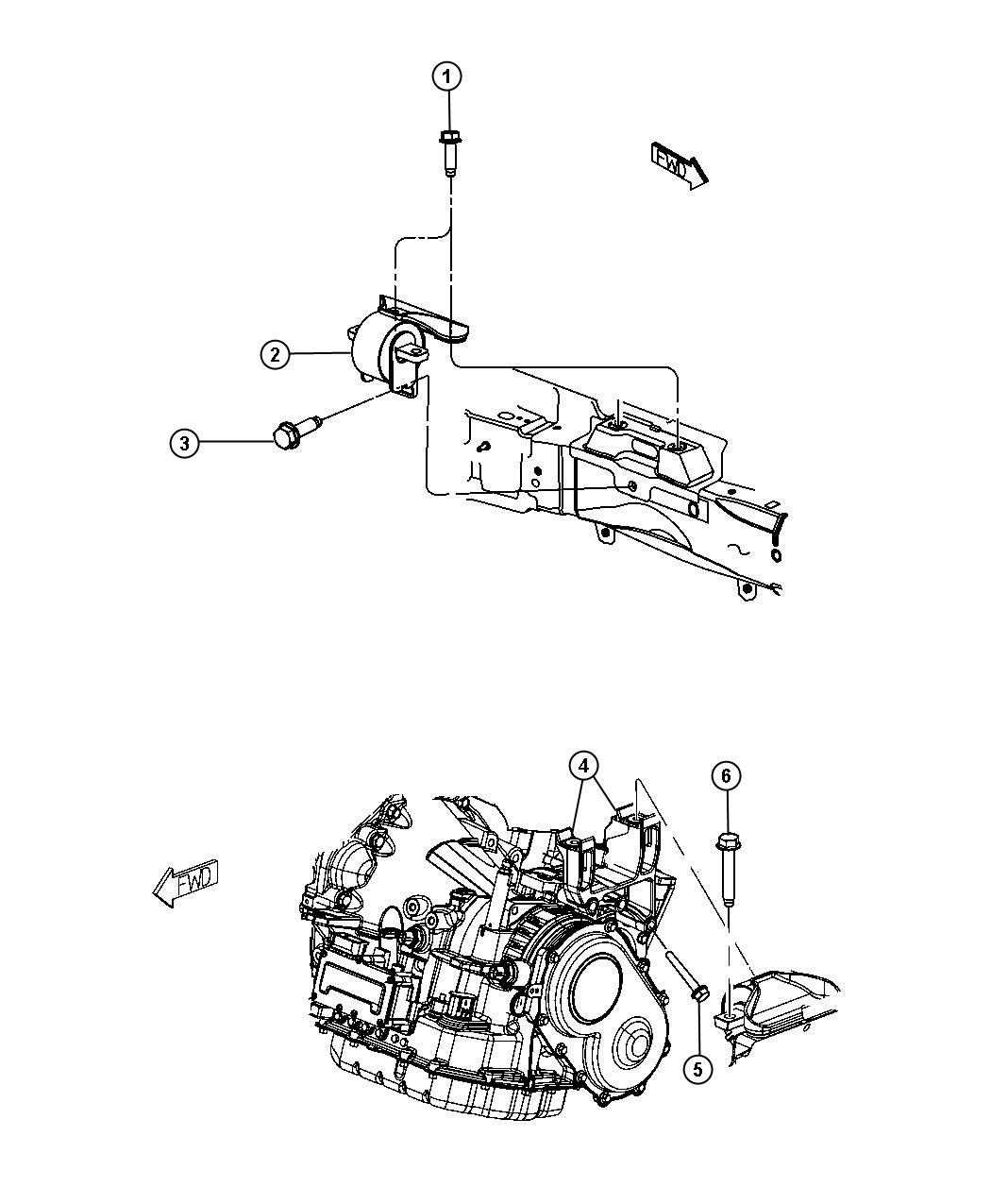 Saturn Vue Parts Diagram