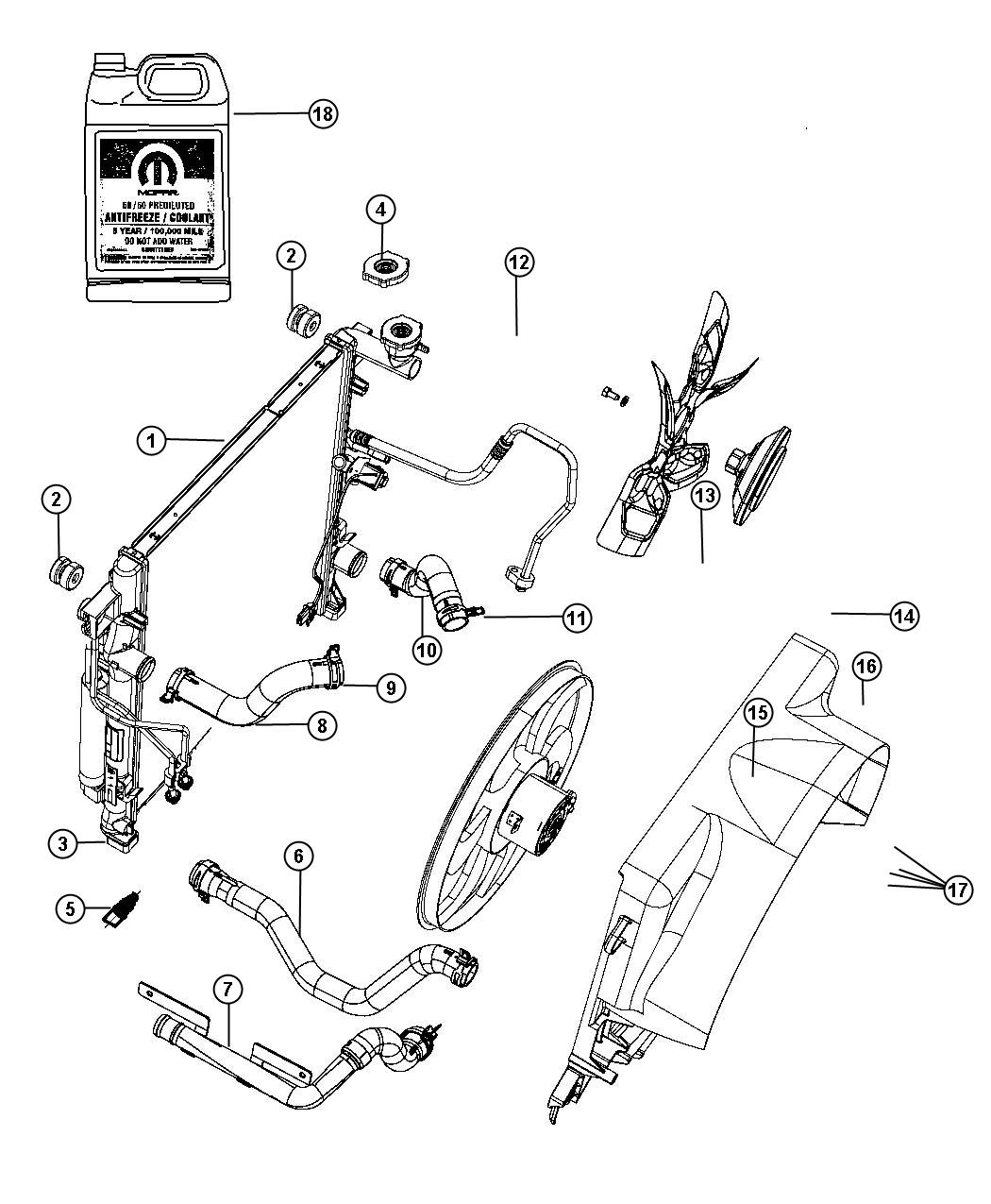 Dayton Electric Motor Wiring Diagram 6 Lead