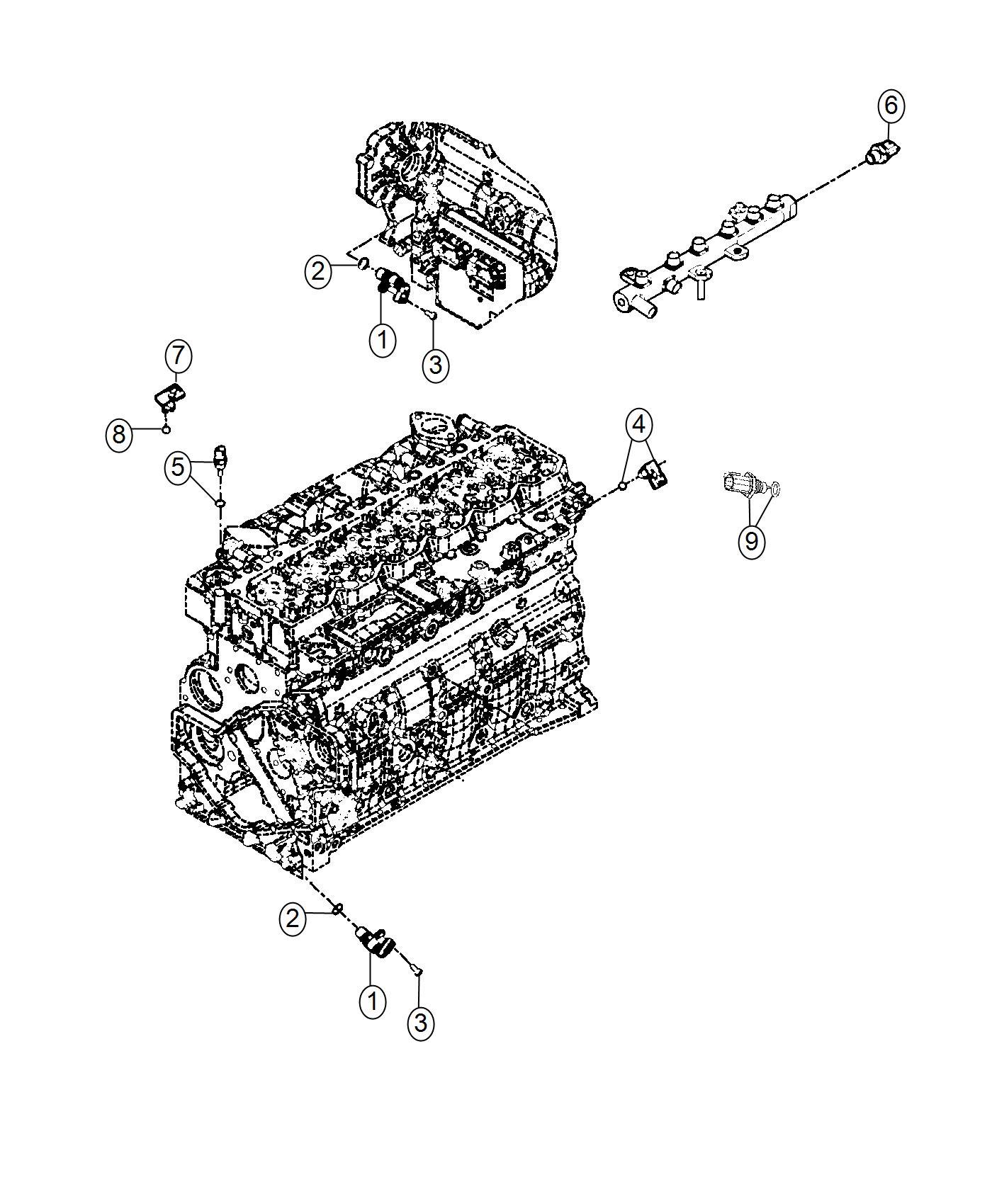 tags: #n14 cummins engine fuel lines diagram#cumminssel engine diagram#cummins  n14 accessory drive schematic#cummins n14 ecm wiring harness#n14 cummins