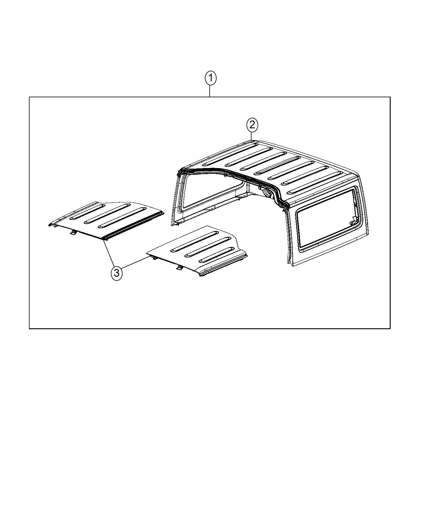 Eagle Lift Gate Wiring Diagram
