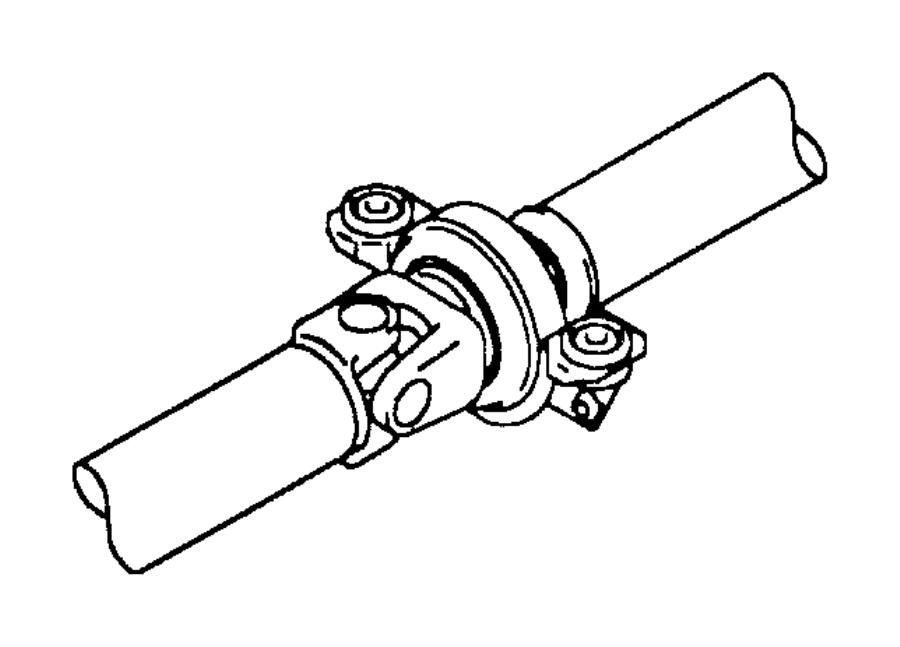 Fuel Tank Awd Laser Talon