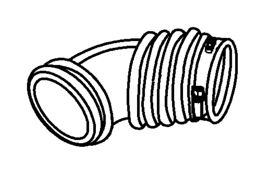 Sensors Engine