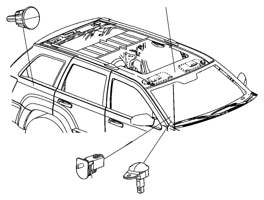 2013 ford explorer parts diagram besides showassembly likewise 2001 ford escape parts diagram furthermore showassembly in