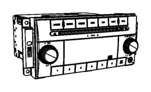 2013 Dodge Grand Caravan Radio Multi media Res