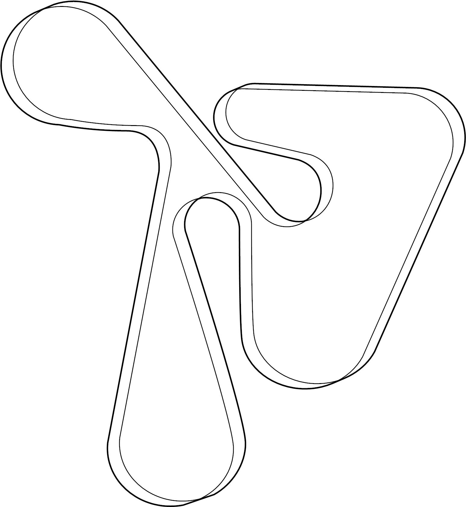 34 Dodge Caliber Serpentine Belt Diagram