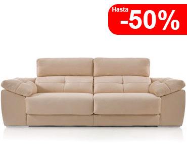 Factory sofas sevilla - Factory del mueble cordoba ...