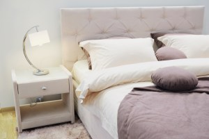 factory direct bedding