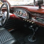 Ford Falcon Carpet Custom 1960 1970 Falcon Carpet Replacement Factory Interiors