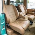 Ford Bronco Carpet Custom 66 96 Bronco Carpet Replacement Factory Interiors
