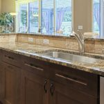 Luxury Granite And Marble Countertops Granite Countertops Quartz Countertops Kitchen Cabinets Factory