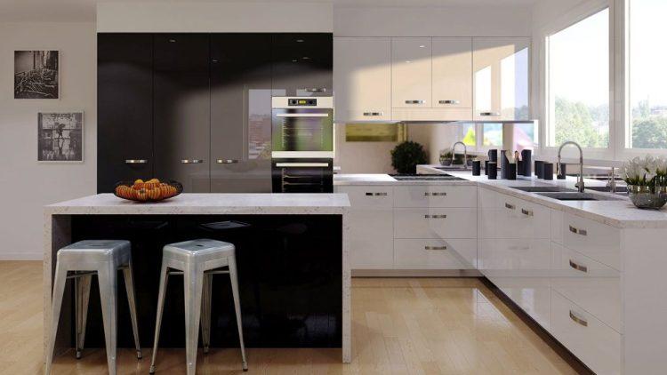 Acrylic Kitchen Cabinets Granite Countertops Quartz Countertops Kitchen Cabinets Factory