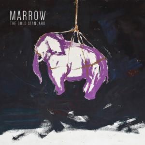 Marrow_GoldStandard_CoverArt