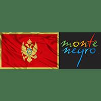 Monte Negro Embassy