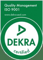 Ποιότητα διαδικασιών με ISO 9001