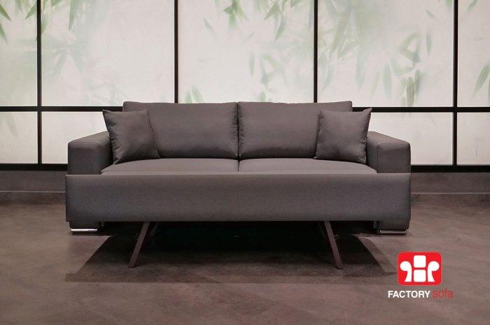 Καναπές Κρεβάτι Mykonos Ξενοδοχείου | Σαλόνια Καναπέδες Factory Sofa Προσφορές