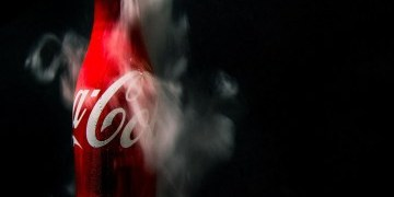 4 surprising medical benefits Coca-Cola