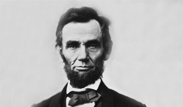 50 Interesting Facts About Abraham Lincoln