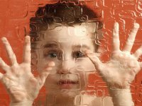 Facts about Autism You Need to Know