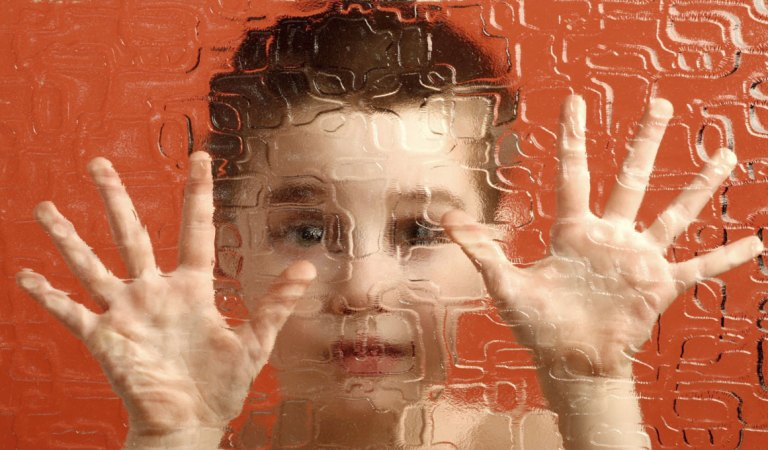 30 Facts about Autism You Need to Know