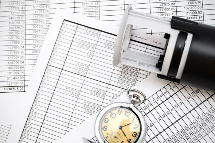 SAT da opción a empresas para emitir recibos de nómina mensuales