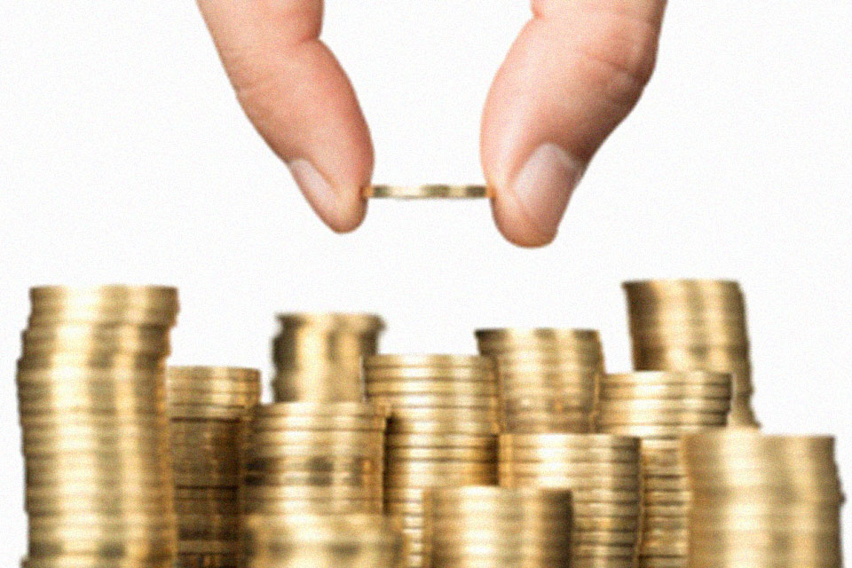 medidas_fiscales