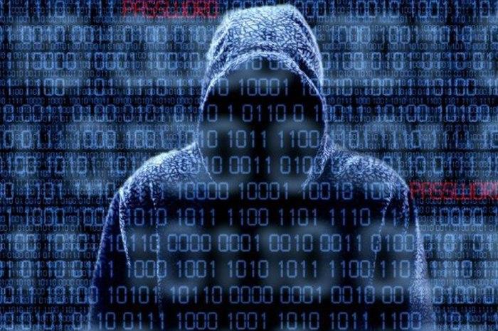El robo de identidad y la declaración fiscal