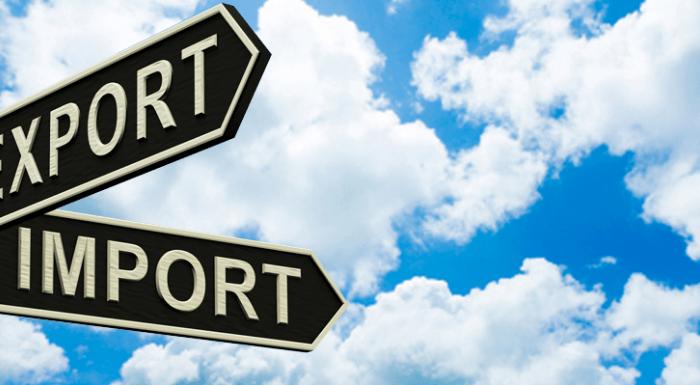Las empresas exportadoras tendrán que cumplir con la facturación en línea