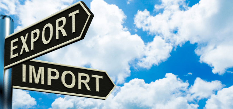 Facturacion electronica comercio exterior