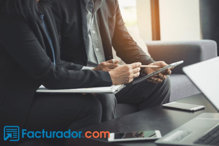 Dudas y aclaraciones sobre la nueva factura electrónica