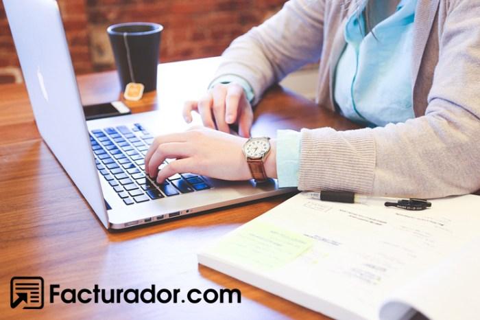 SAT renueva su portal en línea