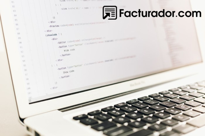 Actualiza SAT sistema de descarga masiva de XML de facturas