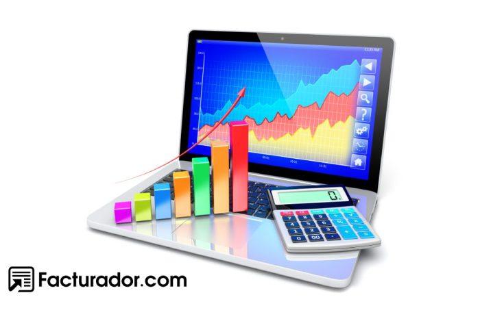 Ventajas de la digitalización para los contadores