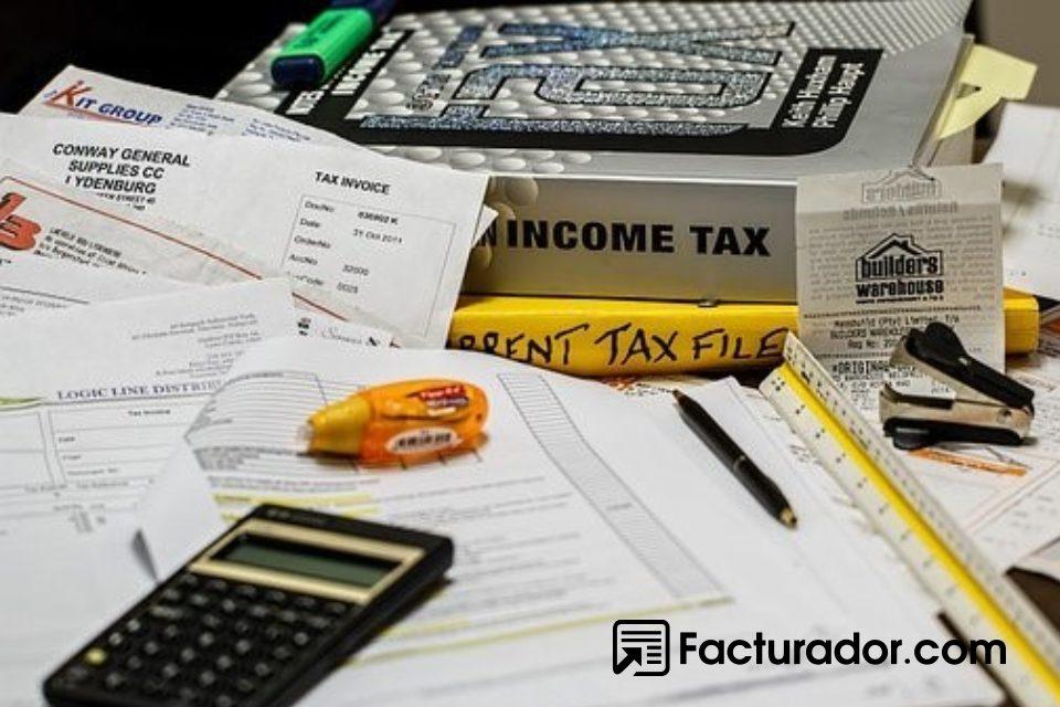propuesta de miscelanea fiscal 2021