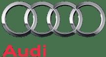 Addenda Audi