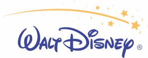 Addenda Disney