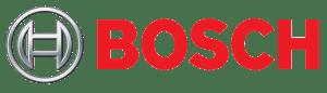 Addenda Bosch