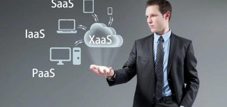 imagen cloud computing