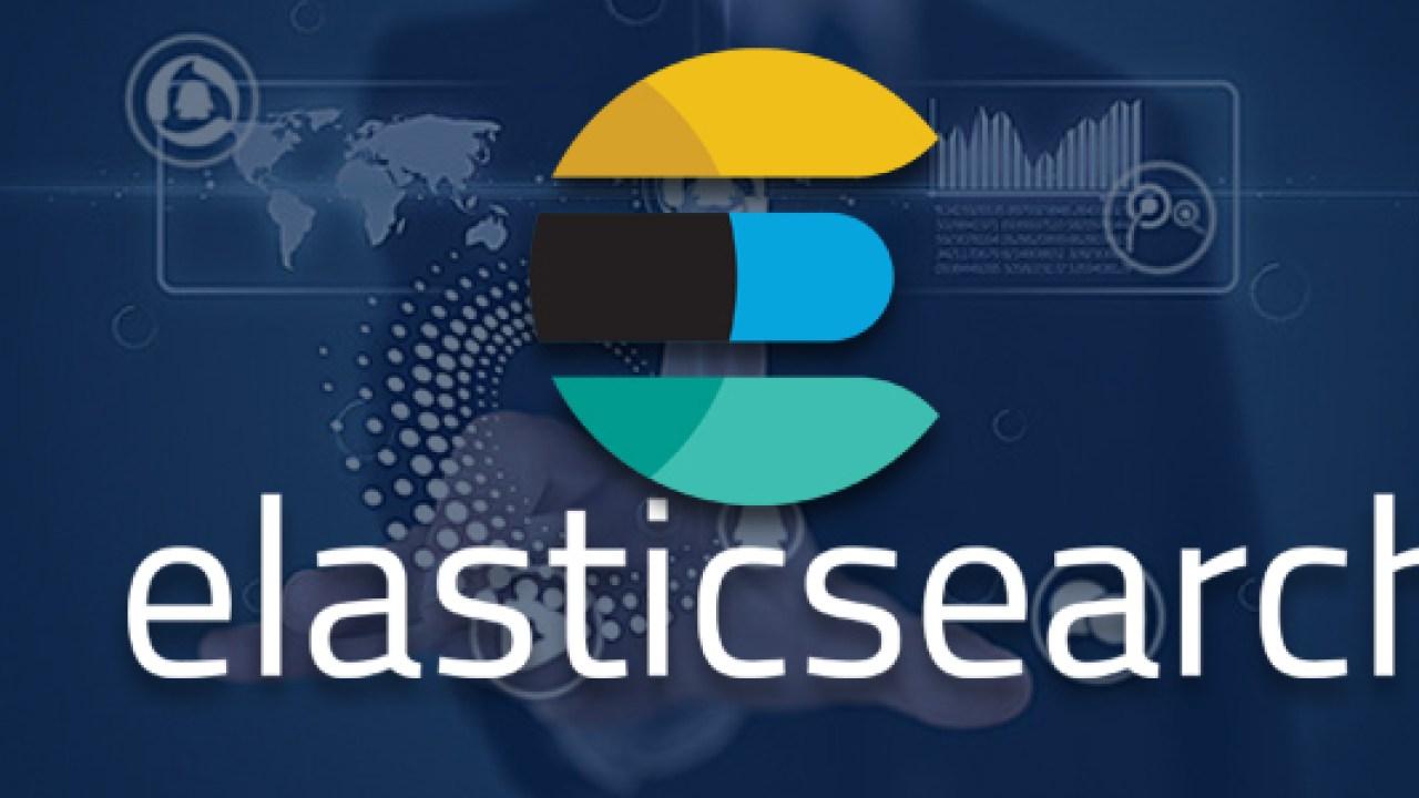 Join in Elasticsearch: Introducing - Join Datatype   Factweavers