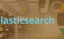 Geo Queries in Elasticsearch | Introduction - What is a Geo Query?